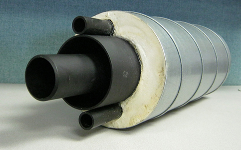Piping Systems Pex Piping Rovanco Piping Systems